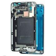 Samsung Galaxy Note Parts