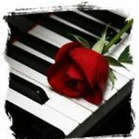 Wedding Ceremony Pianist for Hire