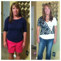 LOSE 15-22 lbs in 30 days with ISAGENIX