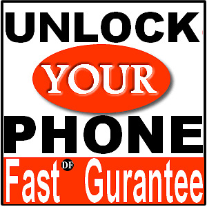 Unlock cellphones start from $35