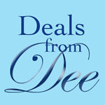 Deals from Dee