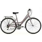 Raleigh Pioneer Ladies Bike