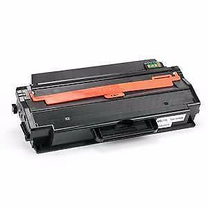 Weekly Promo! Samsung MLT-D115L New Compatible Toner Cartridge   High Quality, Low Prices for both Wholesale and Retail!