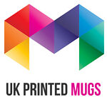 UK Printed Mugs and Gifts
