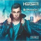 Hardwell - Revealed Volume 5