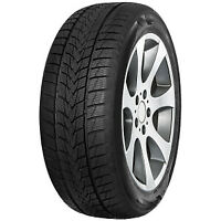 E-C-db71 Gomme Hifly HP801 SUV 225//55 R19 99V Pneumatici Nuovi by Continental