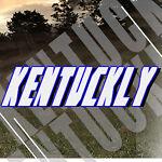 kentuckly