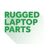 Rugged Laptop Parts