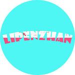 lipenzhan-0