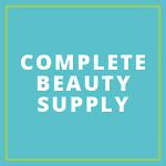 CompleteBeautySupply