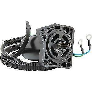 Trim Motor For Yamaha Outboard F40MLH 2001-2007 40 HP Engine