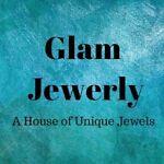 glamjewelry