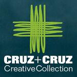 Cruz+Cruz Creative Collection