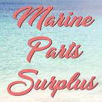 Marine Parts Surplus