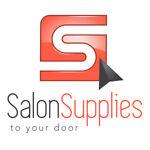 Salon Supplies To Your Door