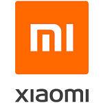 Xiaomi México