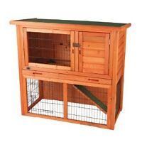 Need a bunny cage willing to pay for delivery $