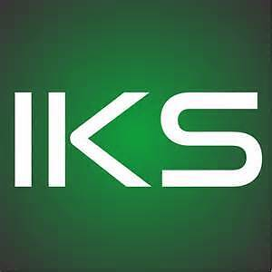 SPECIAL IKS SERVER FTA FOR THIS MONTH