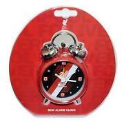 Liverpool Clock