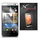 XtremeGuard Screen Protector for HTC