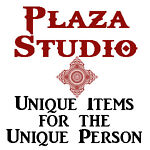 The Plaza Studio