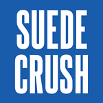 suedecrush