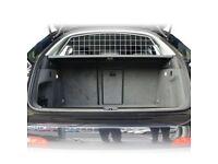 Travall Dog Guard Model TDG1519 for Audi Q3