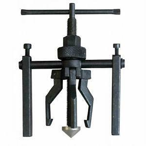 Bearing Puller Automotive Tools Amp Supplies Ebay