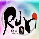 RUYI Fun