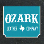 Ozark Leather Company