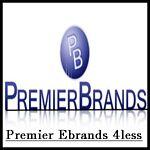 premierebrands4less
