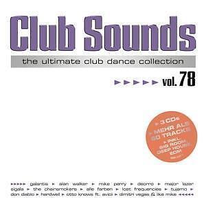 Club-Sounds-Vol-78-von-Various-Artists-2016