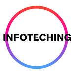 infoteching