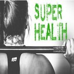 Super Health 888