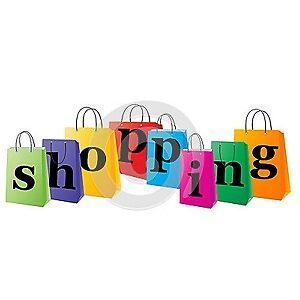 Shopping Paradise Online