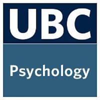 Seeking Couples to Participate in PAID ($15/person) Study - UBC