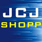 JCJSHOPP