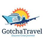 GotchaTravel