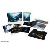 Alien Box Set Blu Ray