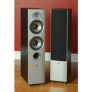 Antena Speakers AS-F2 for trade or sale