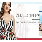 perfectbuys.Inc