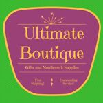 UltimateBoutique