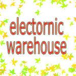 electornic.warehouse