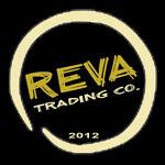 Reva Trading Company