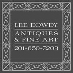 Lee Dowdy Antiques