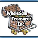 Wholesale Treasures Inc