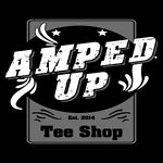 AMPed Up Tee Shop