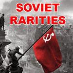Soviet Rarities Store
