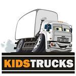 kidstrucks