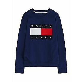 Men's and women's jumpers